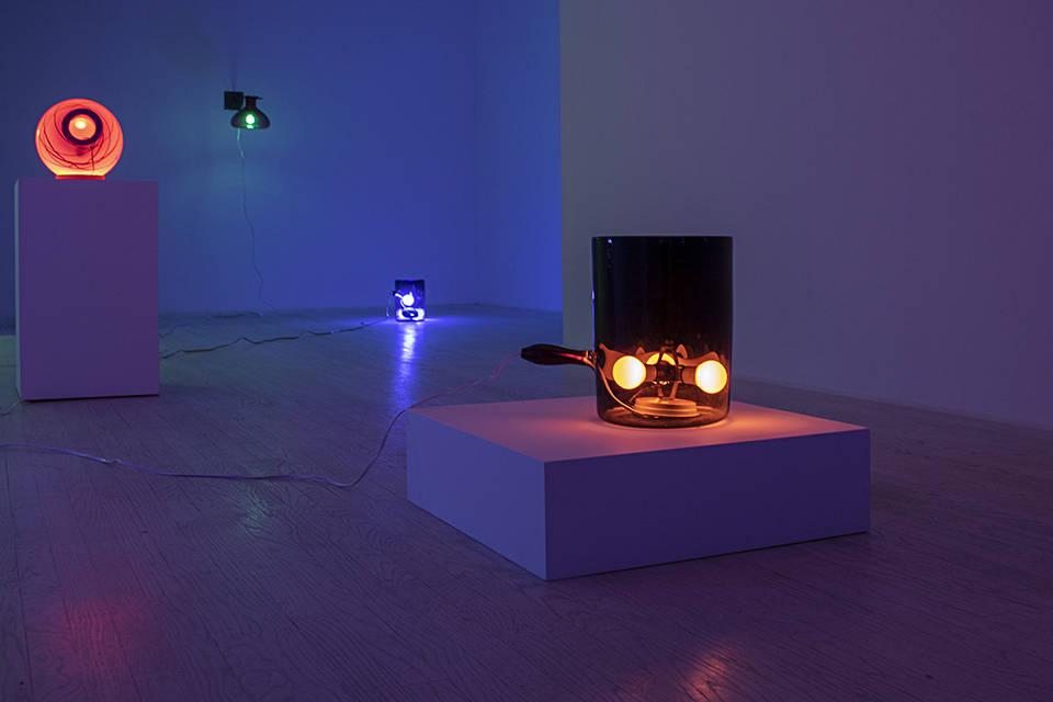 Halsey McKay Gallery Elias Hansen 4
