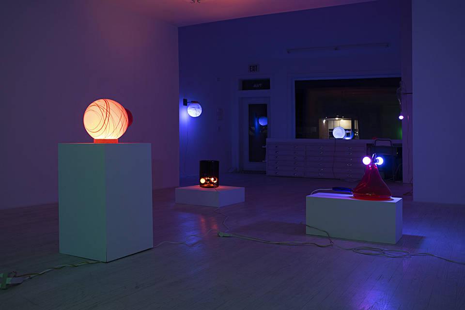 Halsey McKay Gallery Elias Hansen 6