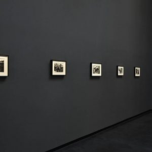 Don McCullin: Proximity @Hamiltons, London  - GalleriesNow.net
