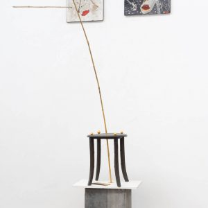 Heinz Frank: The Angle of the End Always Comes from Behind @Kunsthalle Wien Karlsplatz, Vienna  - GalleriesNow.net