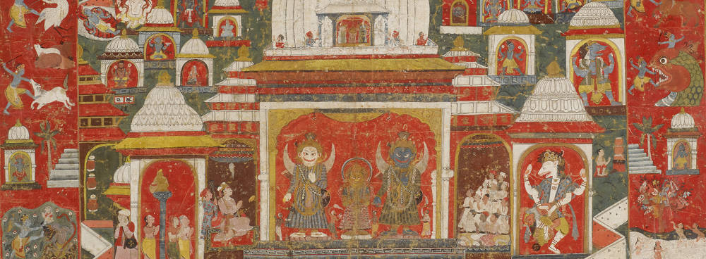 Indian Himalayan Southeast Asian Art Sothebys New York