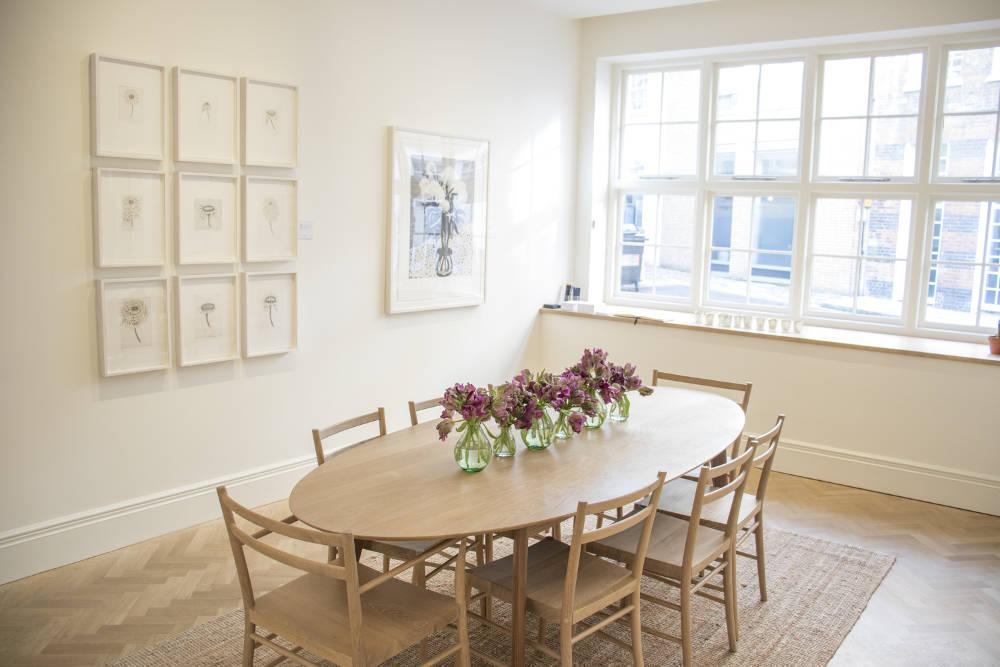 Lyndsey Ingram Winter Garden Room 1
