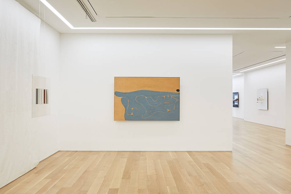 Marlborough Fine Art Victor Pasmore 2019 2