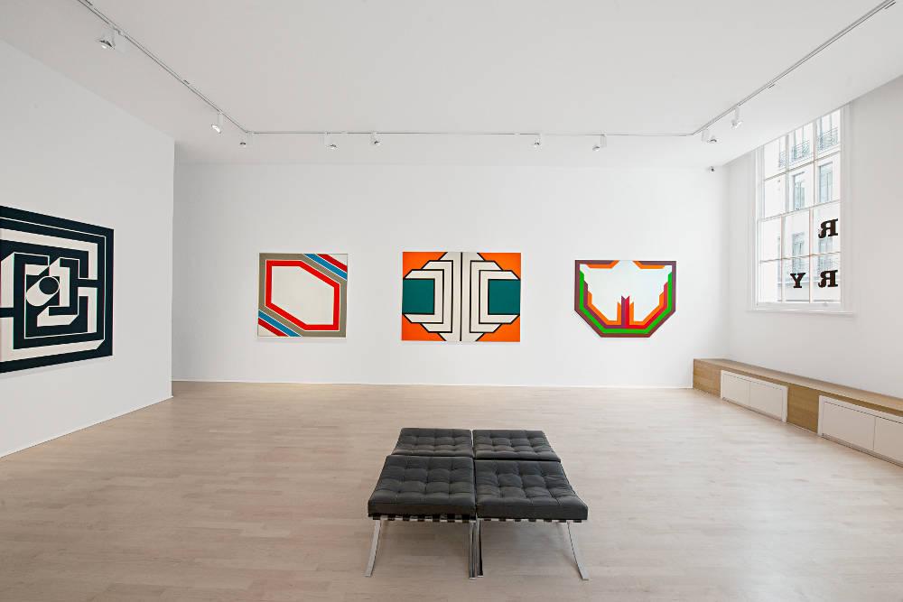 Mayor Gallery Imre Bak 5