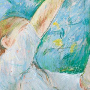 Œuvres sur Papier @Sotheby's Paris, Paris  - GalleriesNow.net