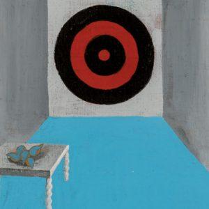 Art Impressionniste et Moderne @Sotheby's Paris, Paris  - GalleriesNow.net