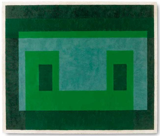 Postwar Contemporary Art Bonhams London