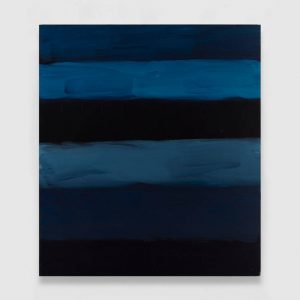 Sean Scully @Lisson Gallery, New York, New York  - GalleriesNow.net