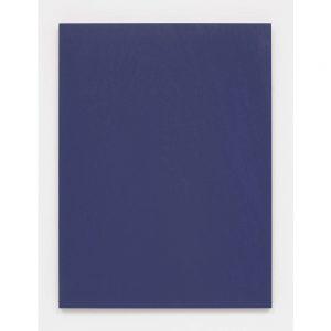 Sherrie Levine: After Reinhardt @David Zwirner East 69th St, New York  - GalleriesNow.net