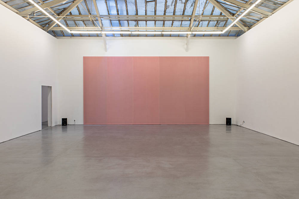 VNH Gallery Edith Dekyndt 3