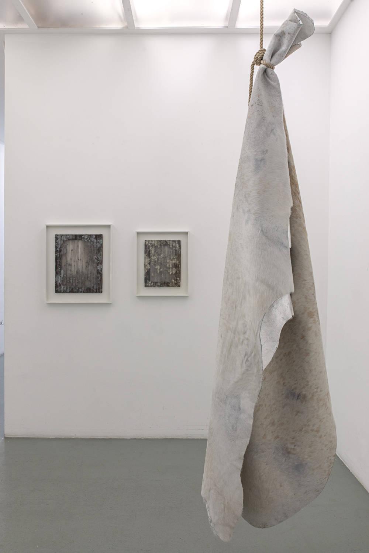 VNH Gallery Edith Dekyndt 6