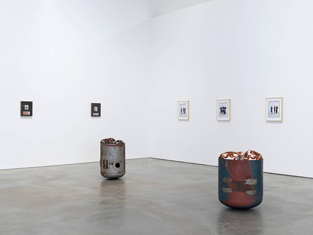 303 Gallery Elad Lassry 2