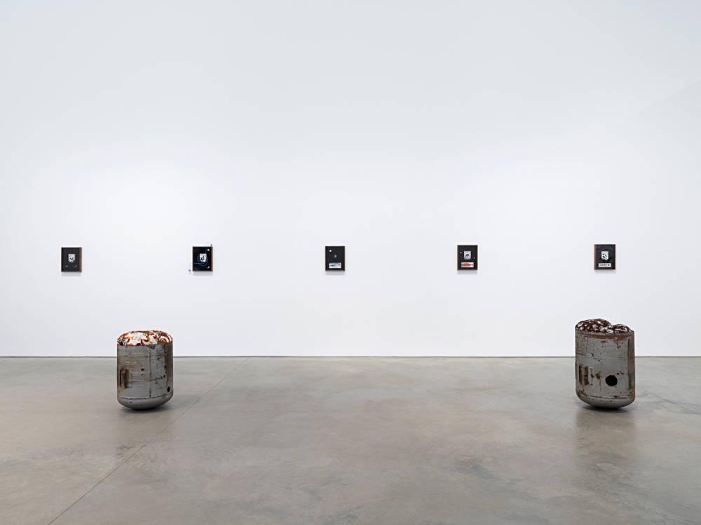 303 Gallery Elad Lassry 3