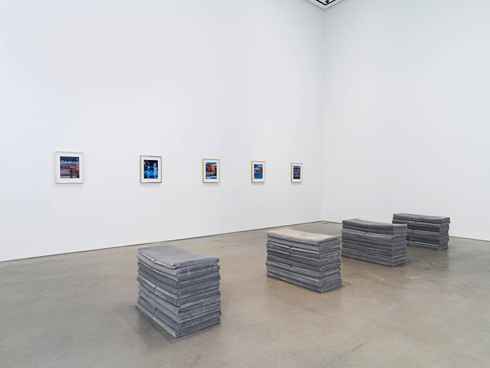 303 Gallery Elad Lassry 5