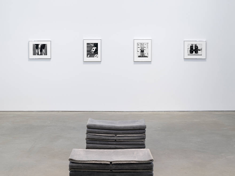 303 Gallery Elad Lassry 6
