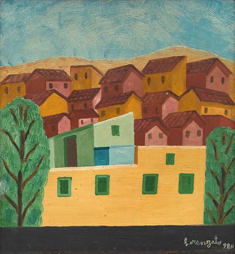 Amadeo Luciano Lorenzato Sothebys S2