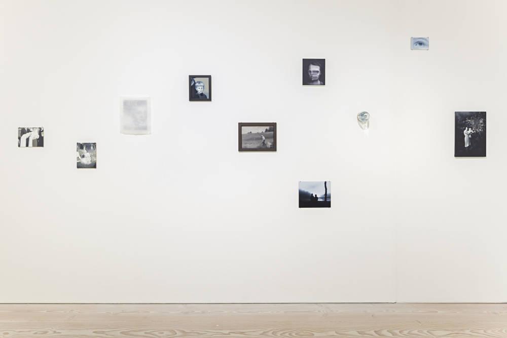 Galerie Forsblom Ann-Sofie Claesson 2