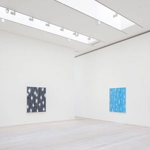 Mark Francis: Ocean Light @Galerie Forsblom, Helsinki  - GalleriesNow.net