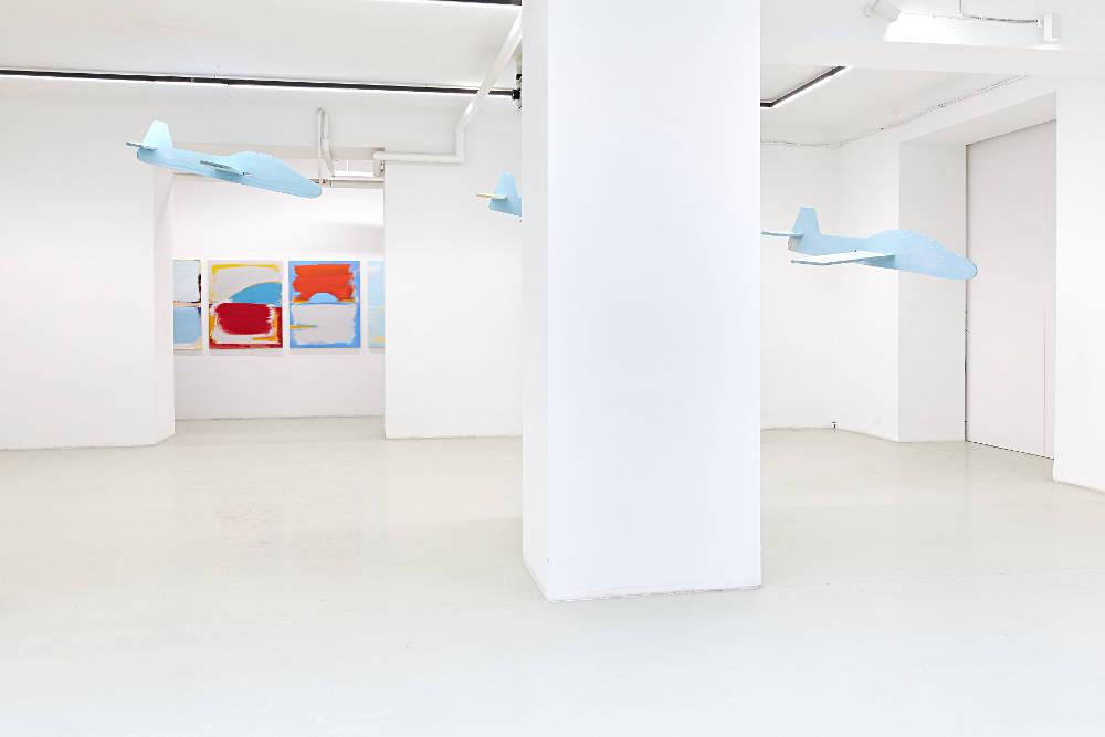 Galerie Lisa Kandlhofer Grear Patterson 5