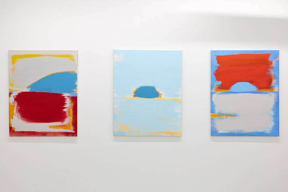 Galerie Lisa Kandlhofer Grear Patterson 6