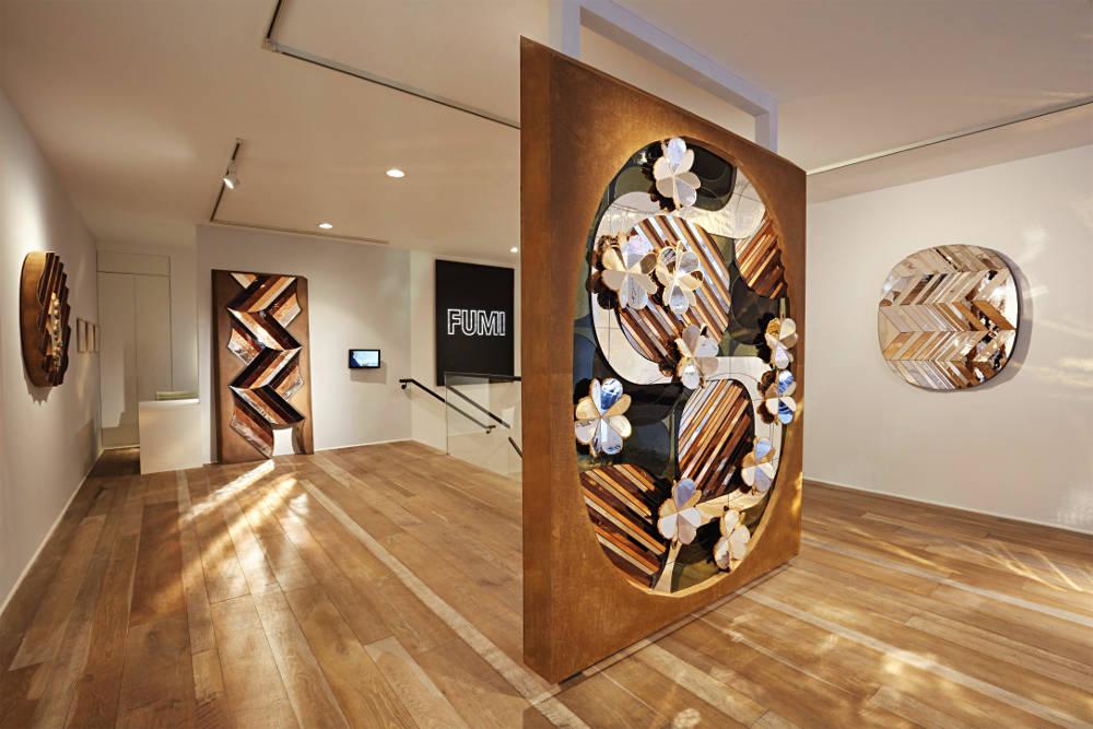 Gallery FUMI Sam Orlando Miller 2