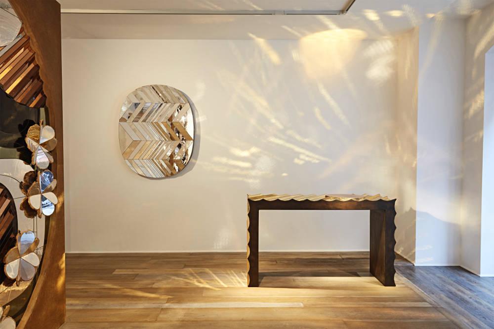 Gallery FUMI Sam Orlando Miller 3