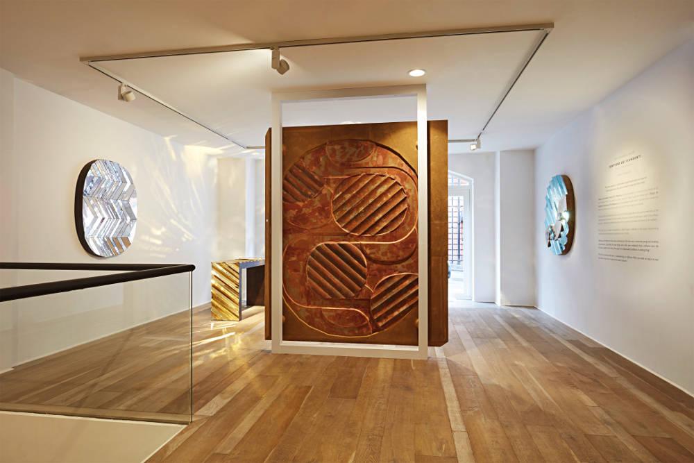 Gallery FUMI Sam Orlando Miller 5