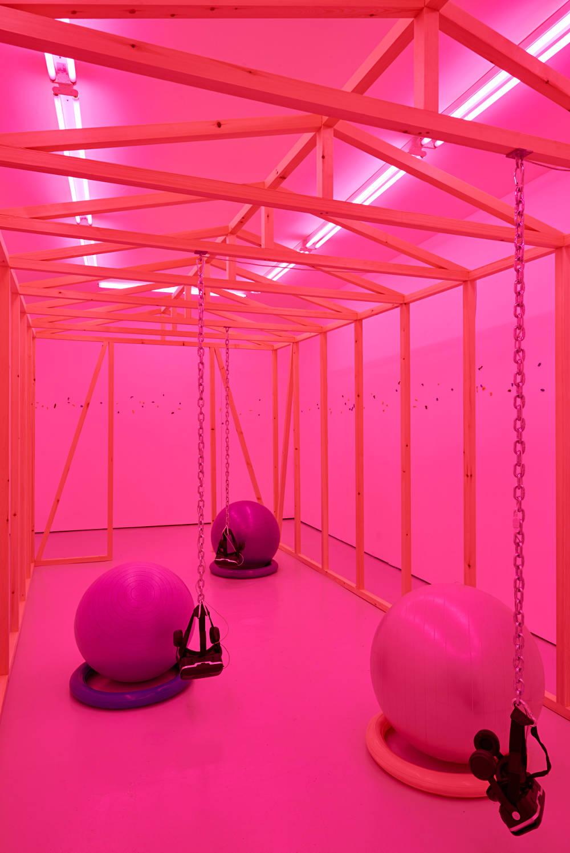 Gao Gallery Aniko Kuikka 4