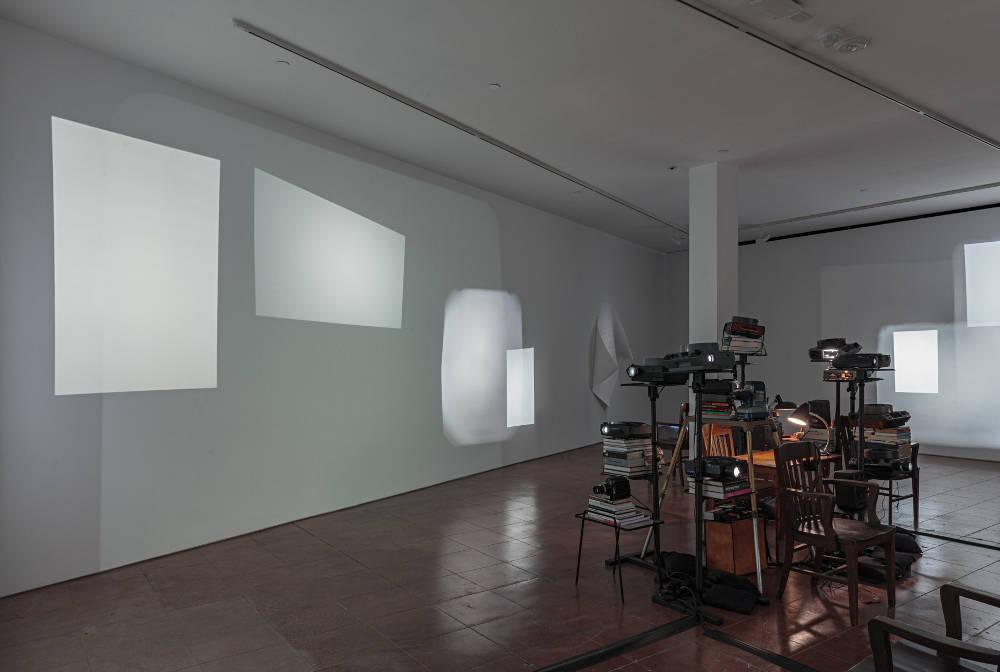 Hales New York Andrea Geyer 3