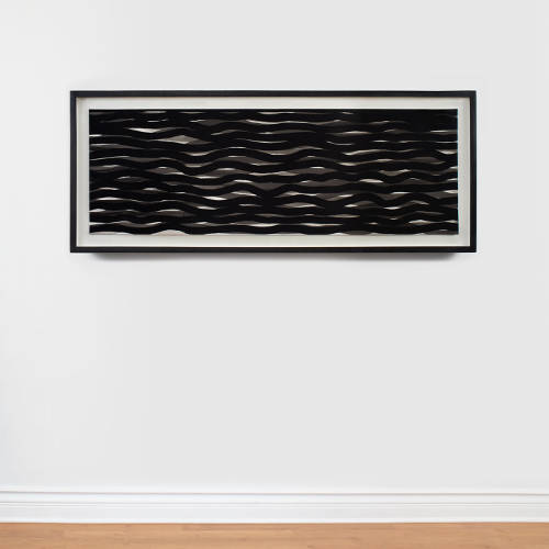 Helwaser Gallery, New York  - GalleriesNow.net