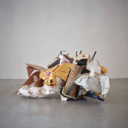 Infinitive Mutability @Axel Vervoordt Gallery, Hong Kong, Hong Kong  - GalleriesNow.net