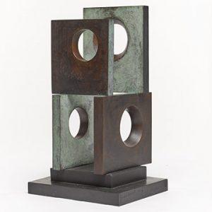 Modern & Post-War British Art @Sotheby's London, London  - GalleriesNow.net