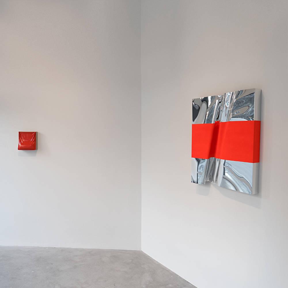 Laleh June 50 Red 1