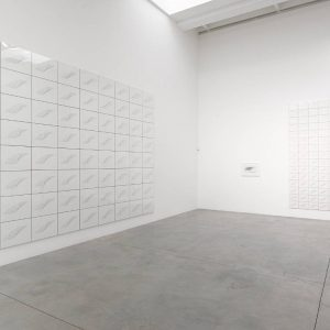 Channa Horwitz: Rules of the Game @Lisson Gallery, London  - GalleriesNow.net