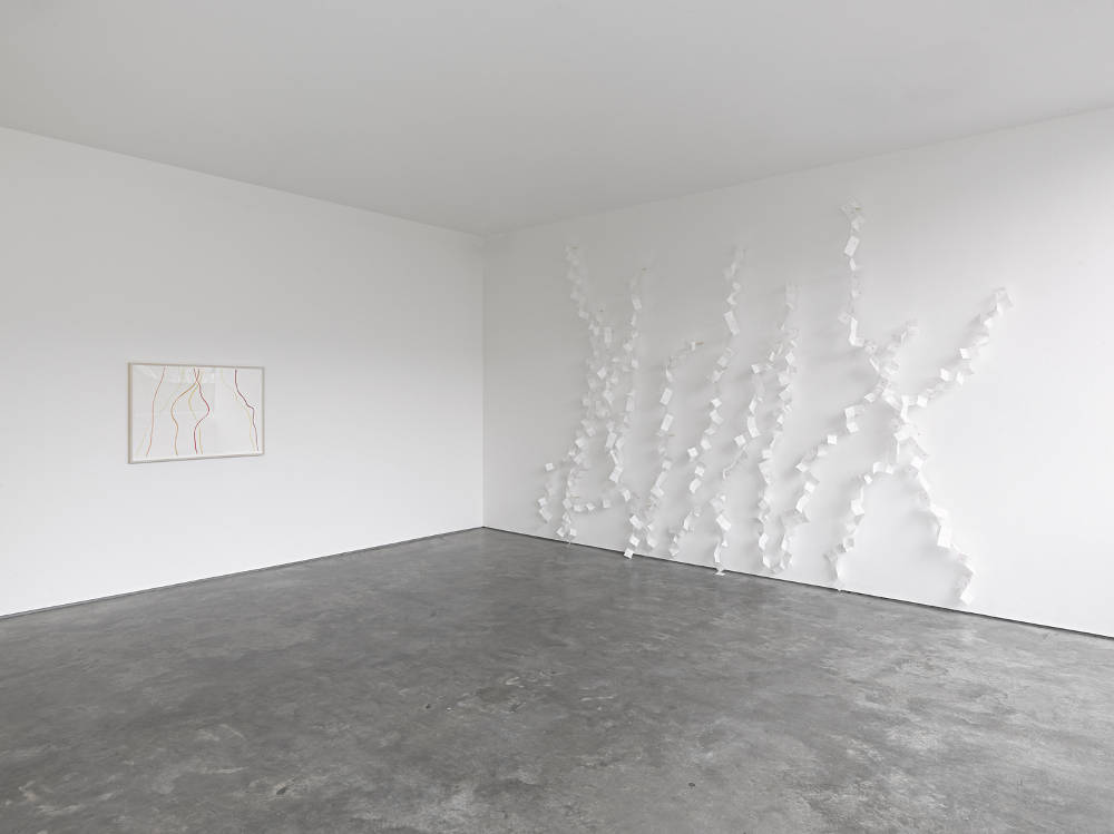 Lisson Gallery London Spencer Finch 3
