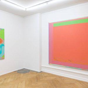 Flavio Garciandía: 10 years (2009 - 2019) @Mai 36 Galerie, Zürich  - GalleriesNow.net