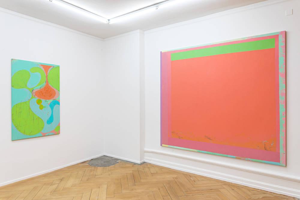 Mai 36 Galerie Flavio Garciandia 2019 1