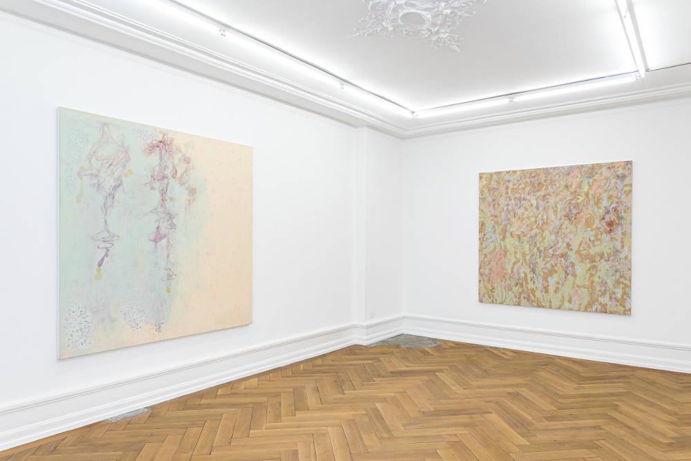 Mai 36 Galerie Flavio Garciandia 2019 2