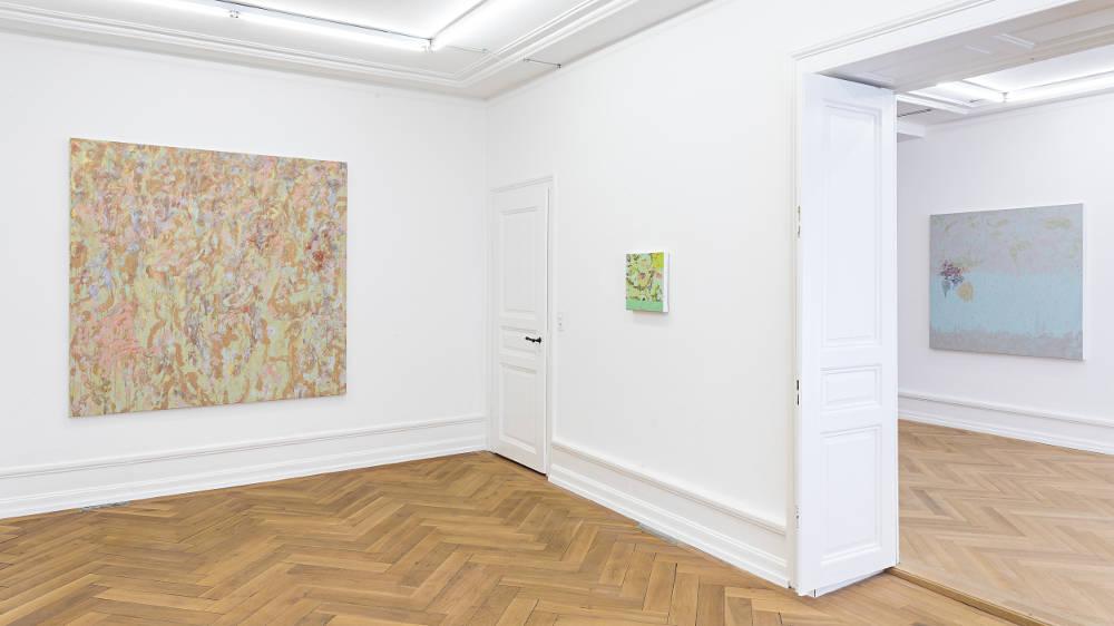 Mai 36 Galerie Flavio Garciandia 2019 3