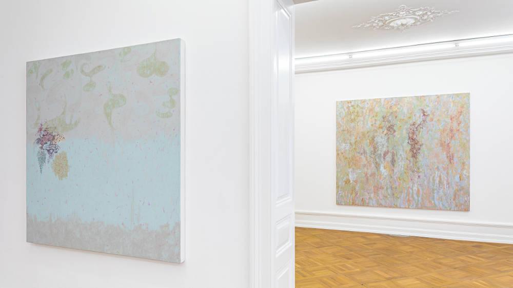 Mai 36 Galerie Flavio Garciandia 2019 5
