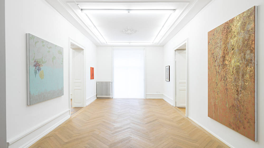 Mai 36 Galerie Flavio Garciandia 2019 6