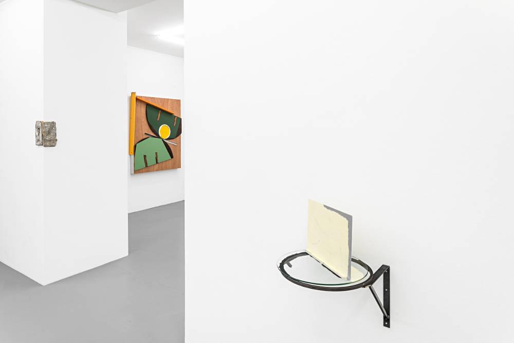 Mai 36 Galerie Pedro Cabrita Reis 4