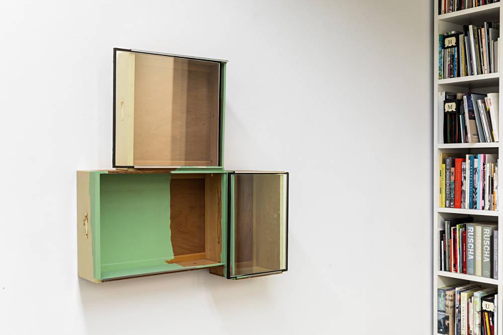 Mai 36 Galerie Pedro Cabrita Reis 6