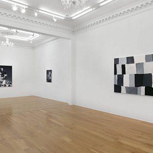 Tomoo Gokita @Massimo De Carlo, London  - GalleriesNow.net