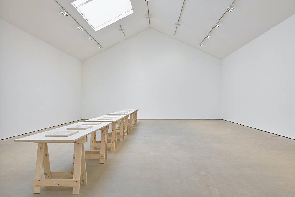 Modern Art Vyner Street Anna-Bella Papp 1