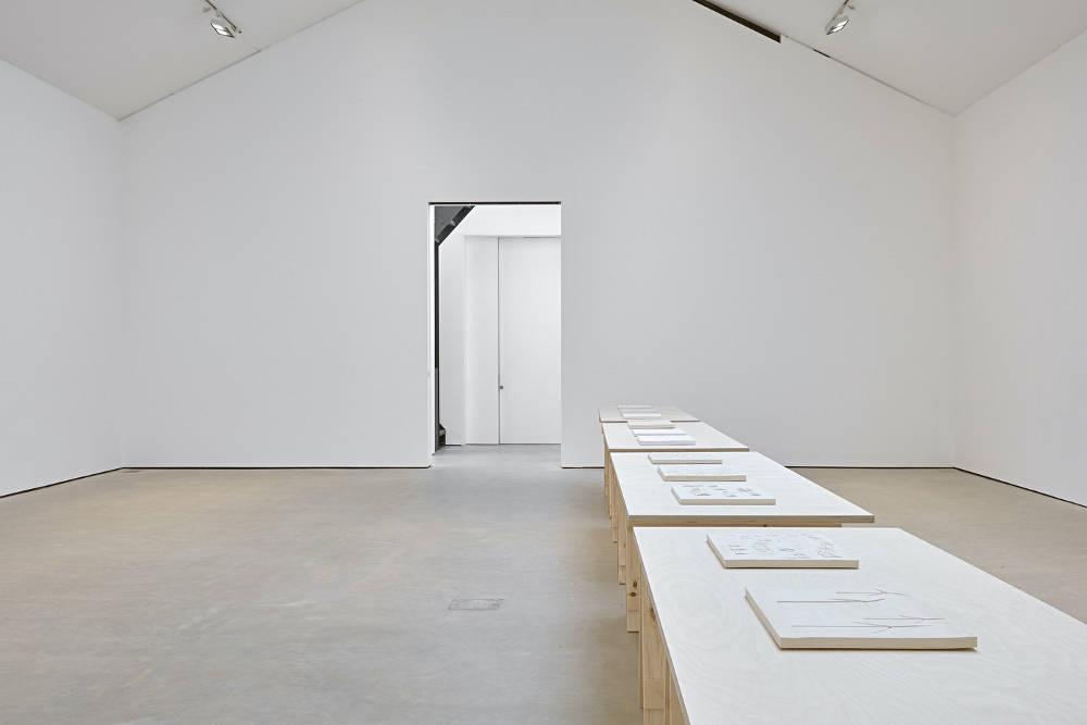 Modern Art Vyner Street Anna-Bella Papp 2