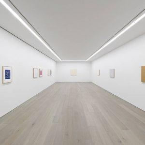 Gabriel de la Mora: TNTR AA @Perrotin, New York  - GalleriesNow.net