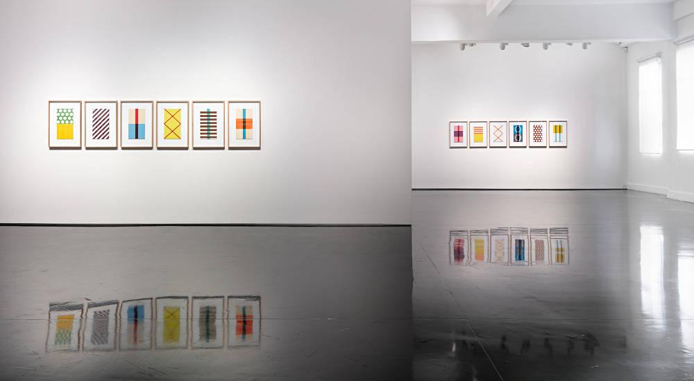 Tolarno Galleries Peter Atkins 4