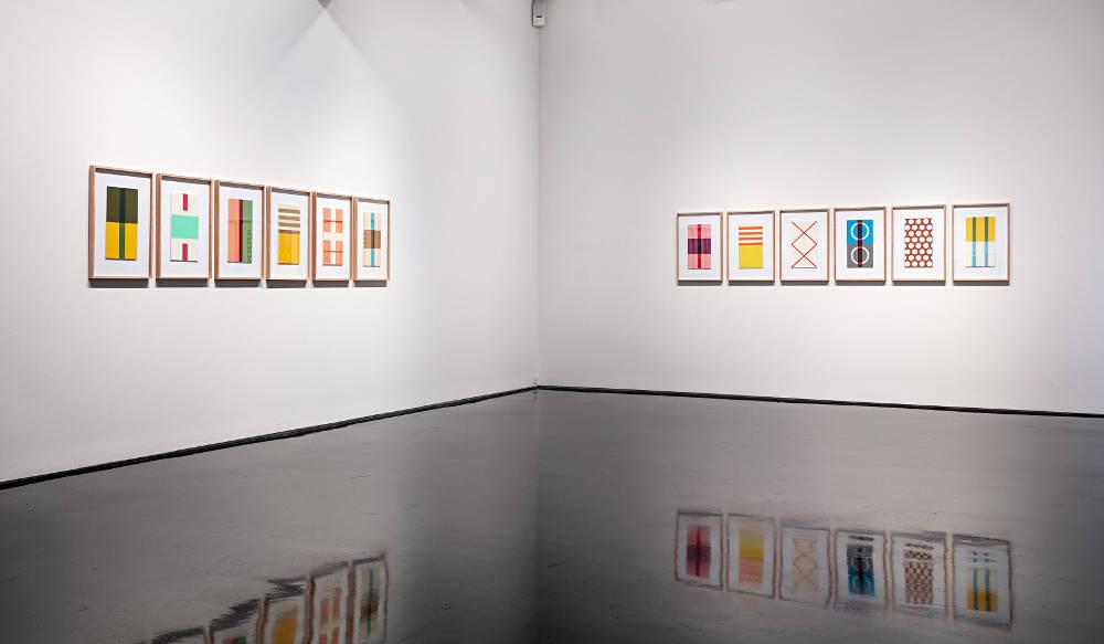 Tolarno Galleries Peter Atkins 6