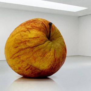 Barnaby Barford: MORE MORE MORE @David Gill, London  - GalleriesNow.net